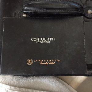 Anastasia Beverly Hills Makeup Anastasia Contour Kit Poshmark